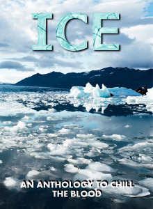 ice front